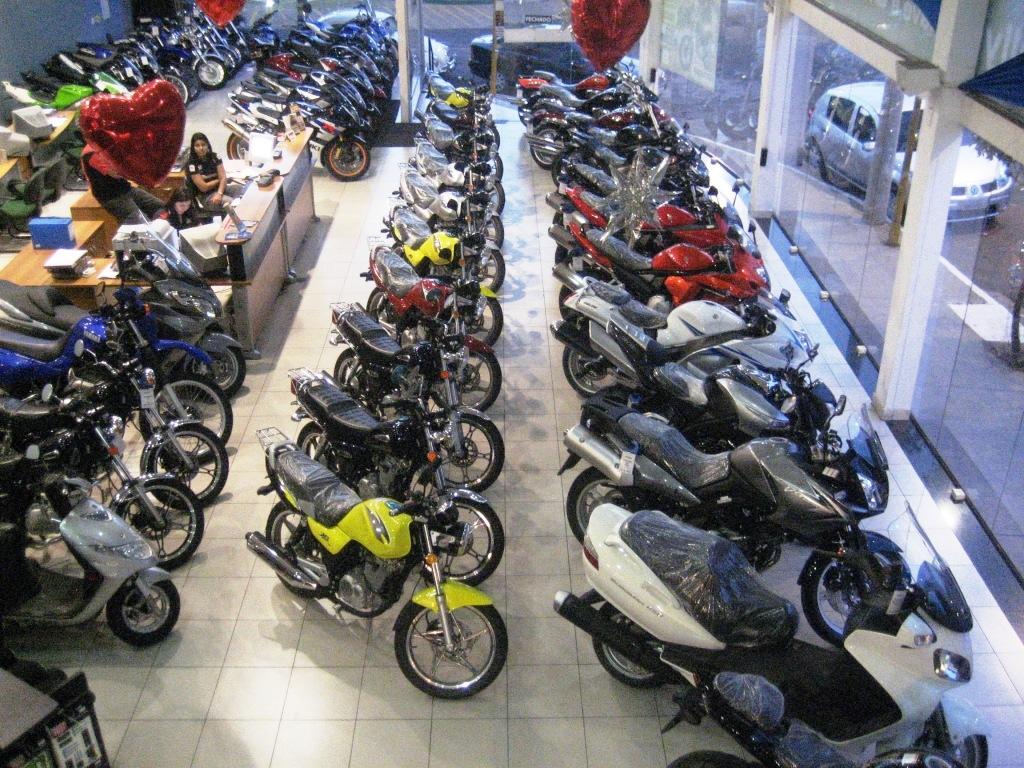Mercado-das-Motos-Queda-de-produção-e-baixas-vendas