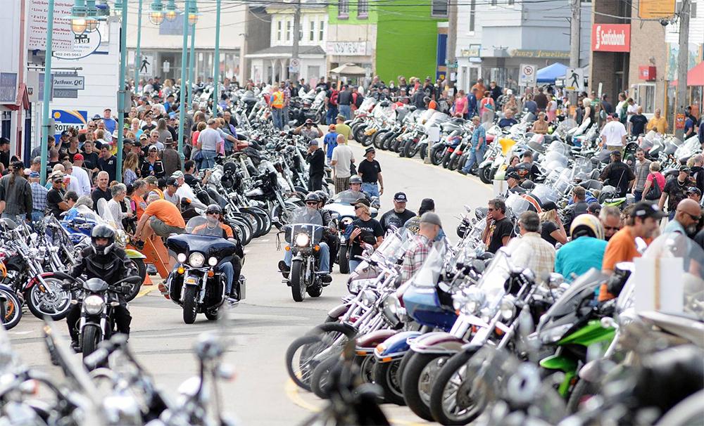 Controlflex 17_11 - Mercado de motocicletas saturado Saiba como enfrentar essa questão
