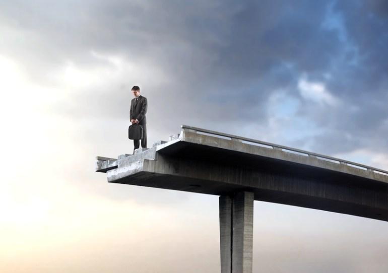 Os desafios do comprador da indústria automobilística
