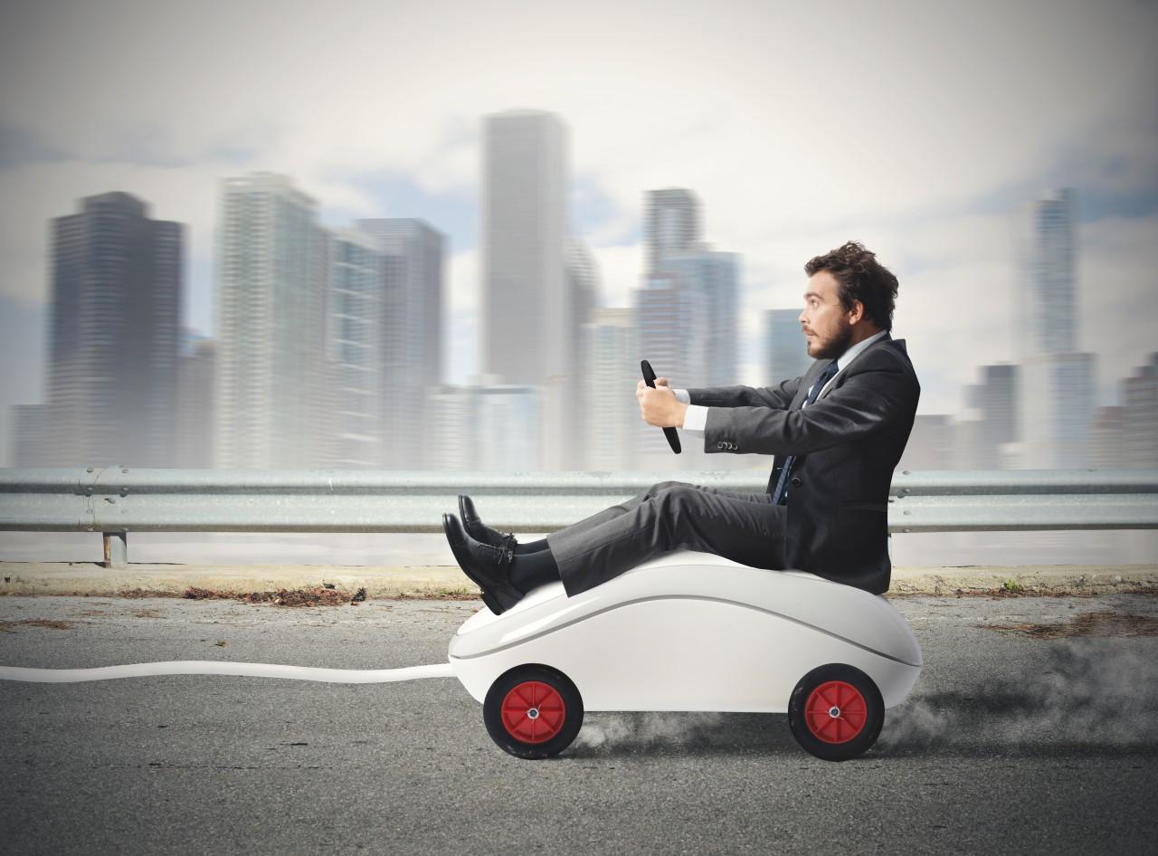 CONTROLFLEX - Quais são as características mais valorizadas no comércio de autopeças