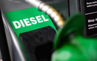 _preço-diesel-Governo-corta-milhões-Agricultura-