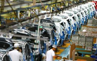produção-veículos-cai-15%-maio-crise-afeta-vendas
