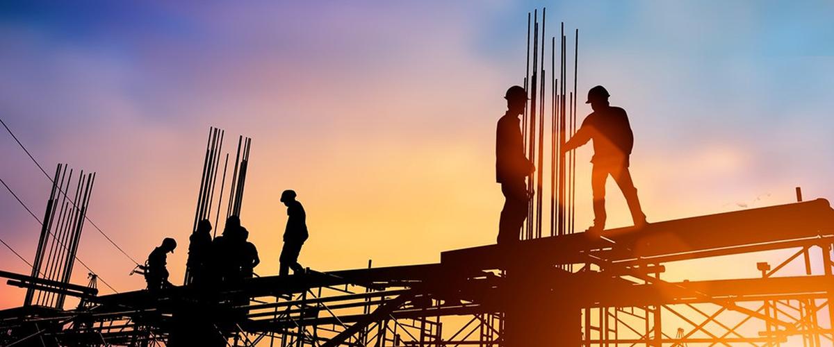Crise prolongada na construção civil trava expansão de investimentos no País