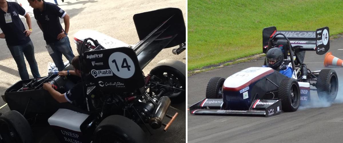 feb_racing